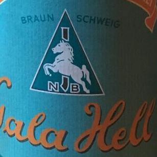Gala Hell (Crabbs)
