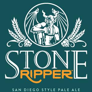 Ripper  (Stone Brewing Co.)