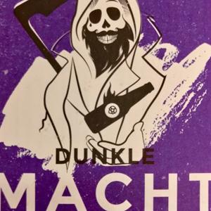 Dunkle Macht (Landgang Brauerei)