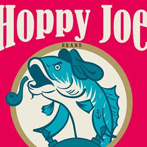 Lervig Hoppy Joe (Lervig Aktiebryggeri)