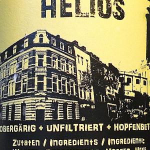 Helios (Helios-Braustelle)
