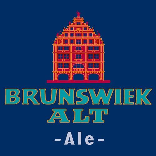 Brunswiek Alt (Crabbs)