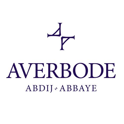 Averbode (Brouwerij Huyghe)