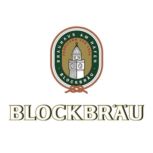 Helles (Blockbräu)