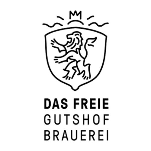 Drifty (Gutshofbrauerei )