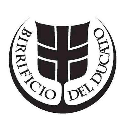 Ottobre (Birrificio del Ducato)