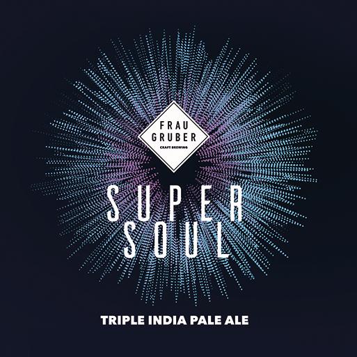 Super Soul (Frau Gruber)