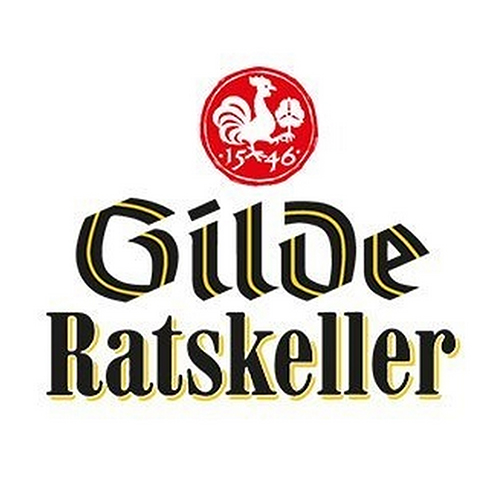 Gilde Ratskeller (Gilde Brauerei)