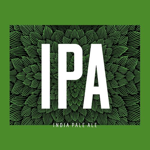 Goose Island IPA (Goose Island Beer Company)