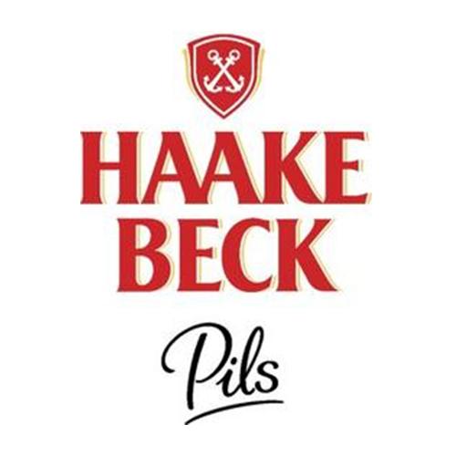 Haake-Beck Pils (Haake-Beck)