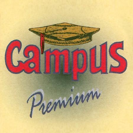 Campus Premium (Brouwerij Huyghe)
