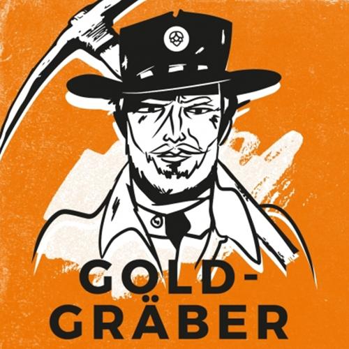 Goldgräber (Landgang Brauerei)