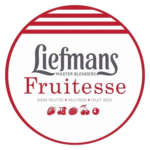 Fruitesse (Liefmans)