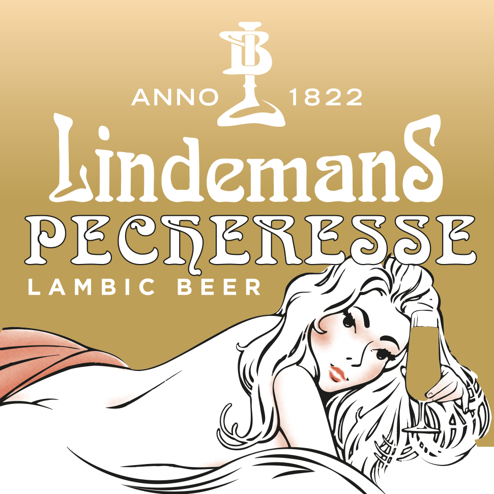 Lindemans Pecheresse (Lindemans)