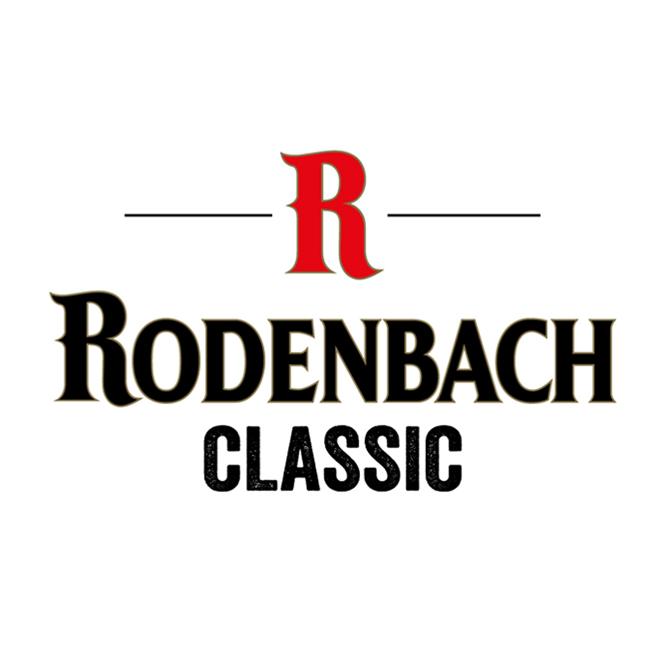 Rodenbach Classic (Brouwerij Rodenbach)