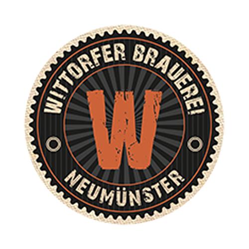Wolkenschieber (Wittorfer Brauerei)
