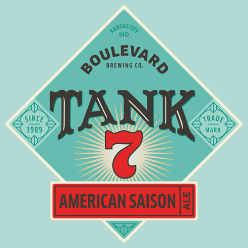 Tank 7 (Boulevard Brewing Co.)