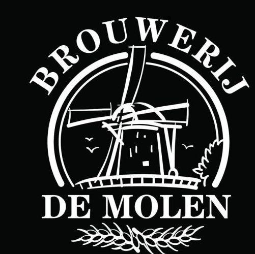 Summer of 18 (De Molen)