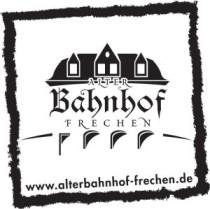Winter Ale (Gleisbrauer Frechen)