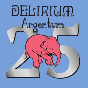 Delirium Argentum (Brouwerij Huyghe)